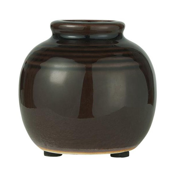 Mini Vase IBLaursen